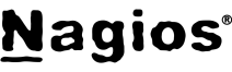 Nagiosxi